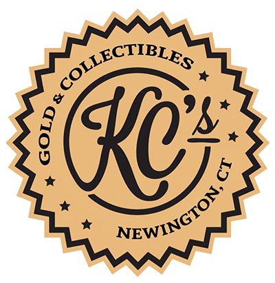 KC's Gold & Collectibles
